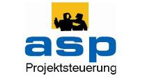 ASP Projektsteuerung