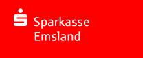 Sparkasse Emsland